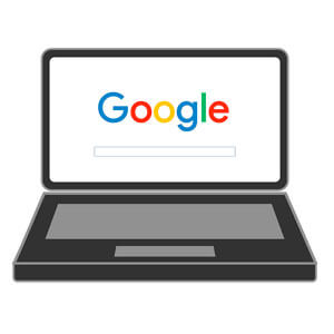 Google Medic Algoritma Güncellemesinden Etkilenen Siteler