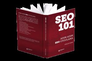 SEO101-Adim-adim-seo-uygulama